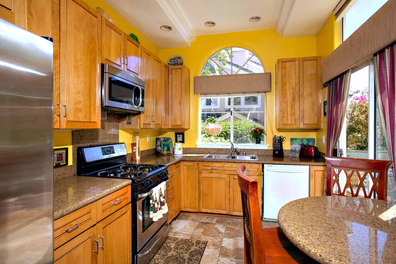 Carmel Valley_ sold in 10 days